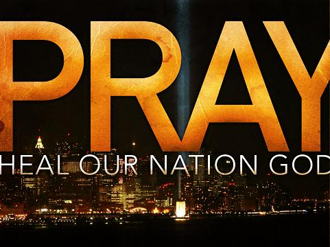 Pray_for_our_nation_1_