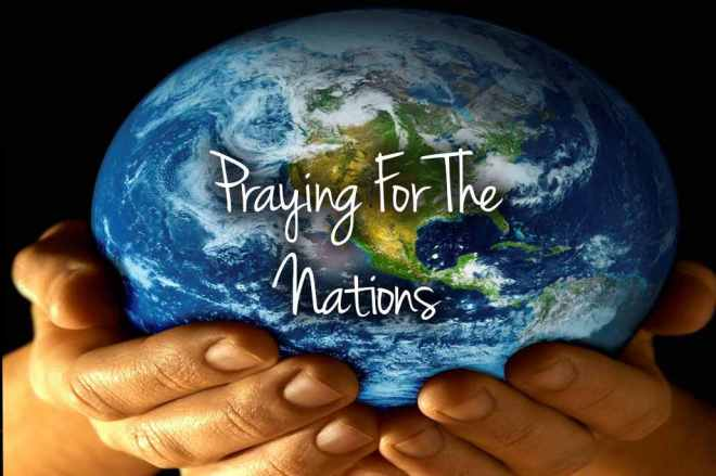 Praying-For-The-Nations-image.jpg