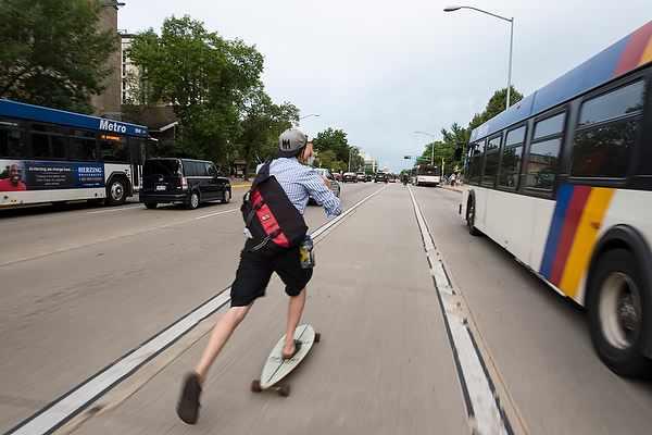 skateboard_Univ_Ave14_5424.jpg