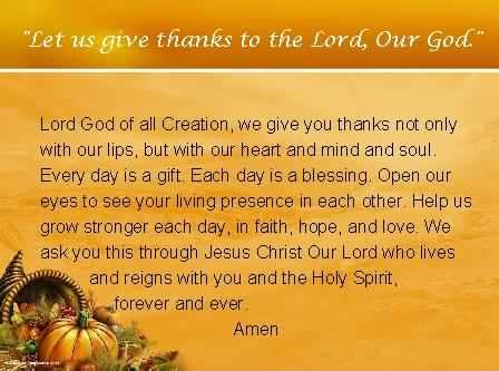 Thanks-Giving-Prayer.jpg