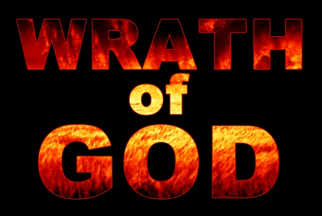 wrath-of-god