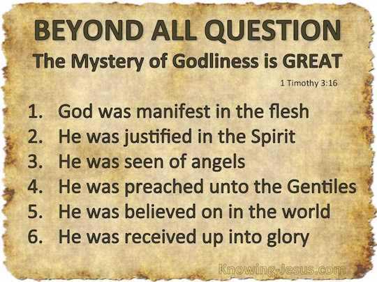 1-Timothy-3-16-Great-Is-The-Mystery-Of-Godliness-beige-copy