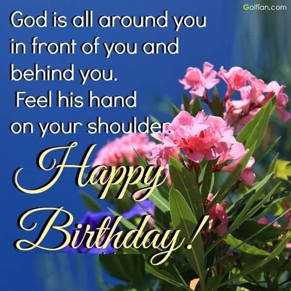 Amazing-E-Card-Birthday-Wishes-For-Christian.jpg
