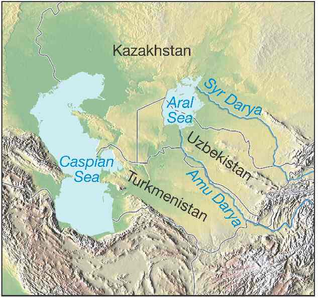 aral.sea.map
