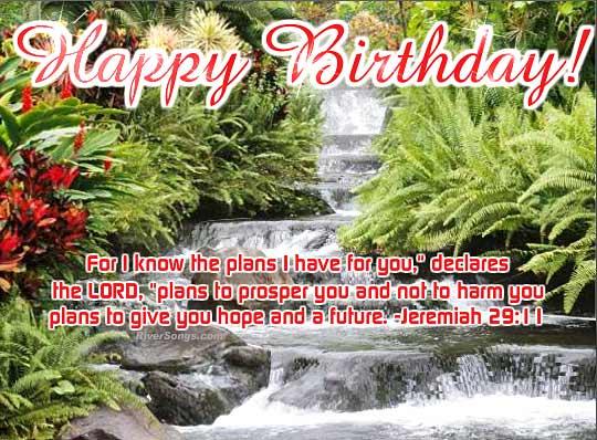 birthday_scripture