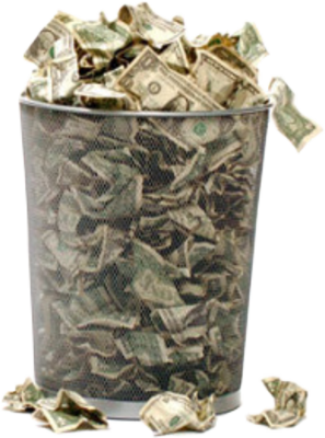 Bucket-of-Money-psd22133.png