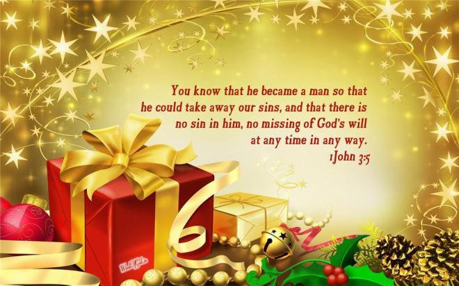 christmas desktop bible verse wallpaper.jpg
