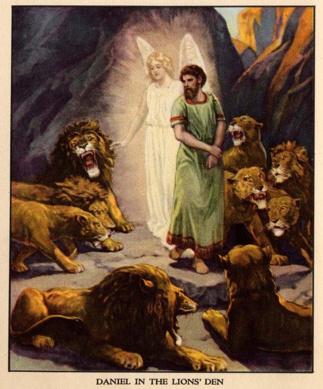 daniel-lions