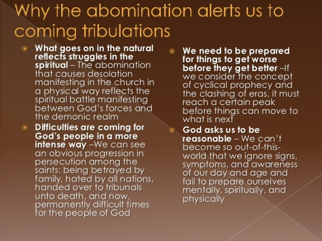 end-times-training-part-6-preparing-for-tribulation-5-728