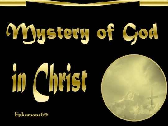 Ephesians-1-9-Mystery-of-God-in-Christ-gold-copy