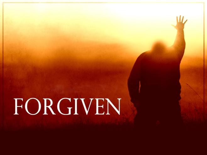Forgiven2.jpg