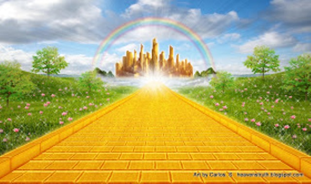 heavenly-street-of-gold.jpg