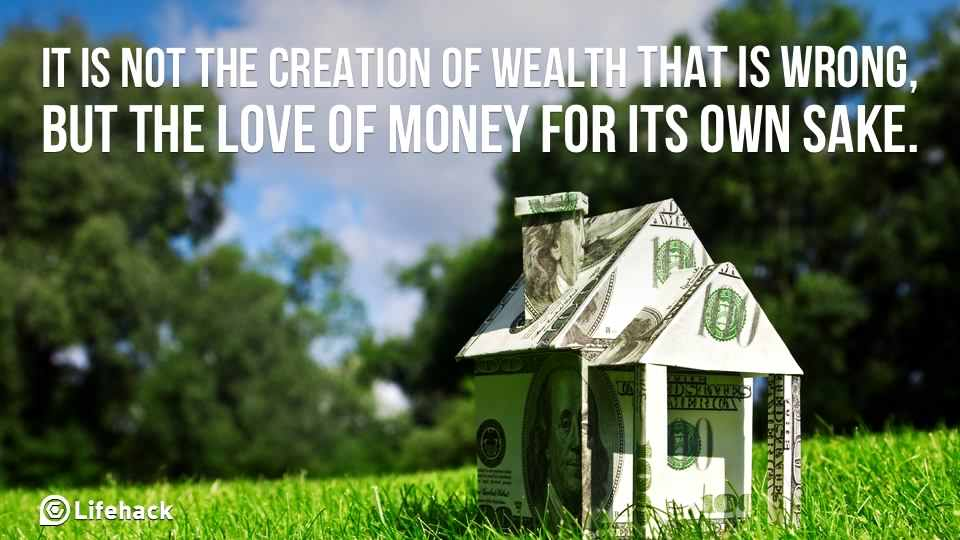 It-is-not-the-creation-of-wealth-that-is-wrong-but-the-love-of-money-for-its-own-sake..jpg