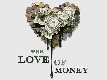love-of-money1.jpg