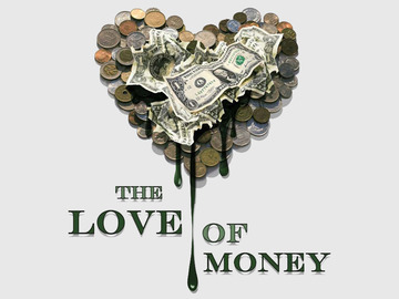love-of-money1.jpg