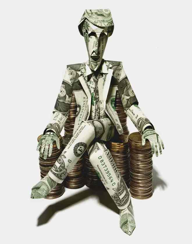 Money-Man-by-Bela-Borsodi-Yellowtrace-34.jpg