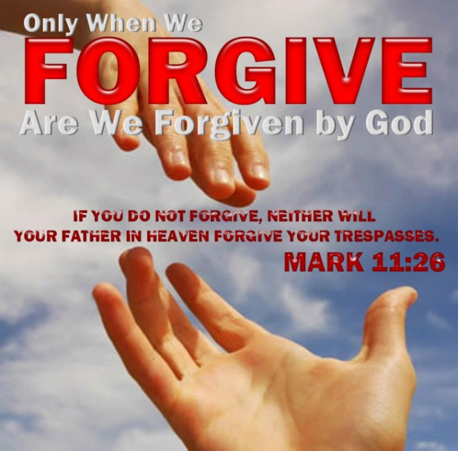only-when-we-forgive.jpg