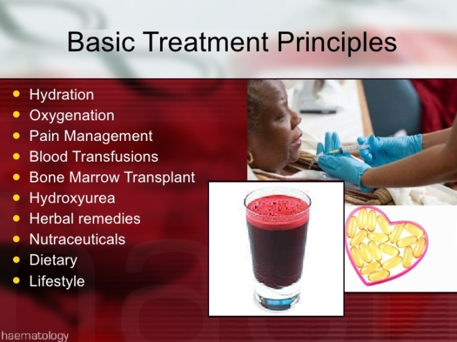 overcoming-stigma-in-sickle-cell-disease-6-728