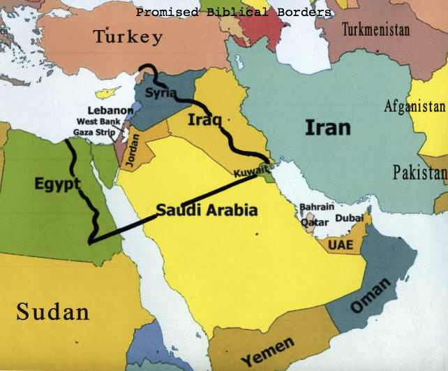 Promised Biblical Borders.jpg