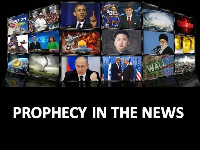 PROPHECY-IN-THE-NEWS-BLOG-GRAPHIC-