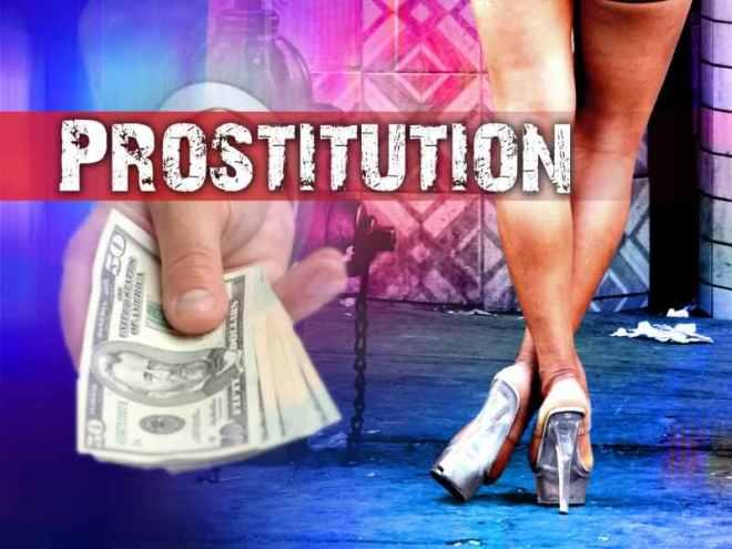 Prostitution2