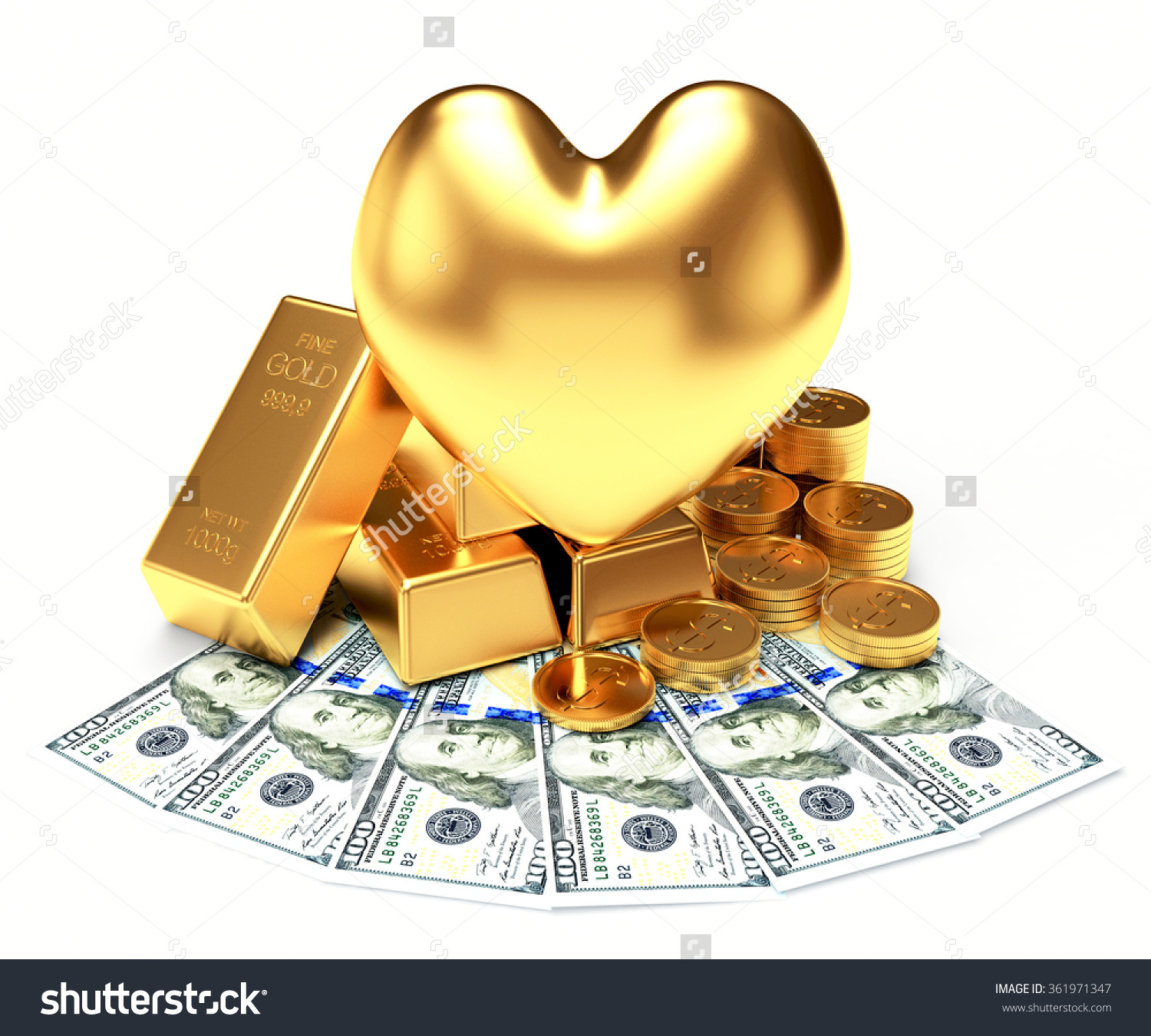 stock-photo-the-love-of-money-concept-golden-heart-among-a-heap-of-bullion-coins-and-dollar-bills-isolated-on-361971347.jpg