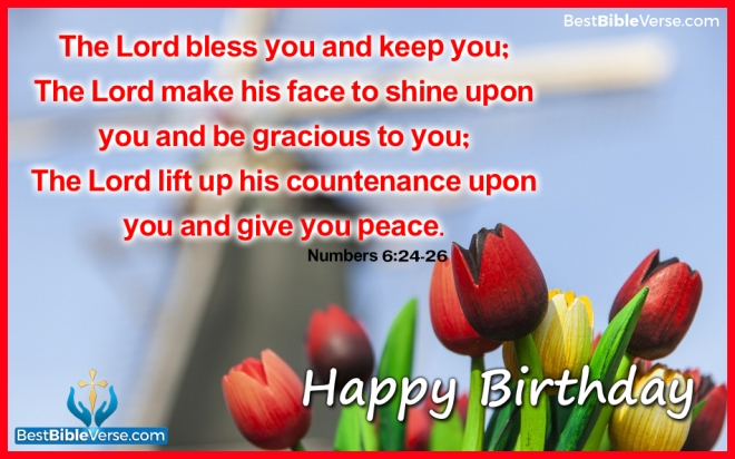 Top-English-Bible-Verse-for-Birthday-wb496.jpg