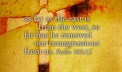 transgressions_removed_psalm_103_12.82113113_std.jpg