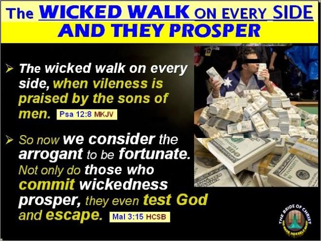 wickedwalkoneveryside