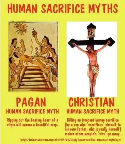bloody-human-sacrifice-myths_zpsb6f7ea7c