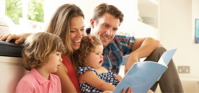feature_family_reading_fsn