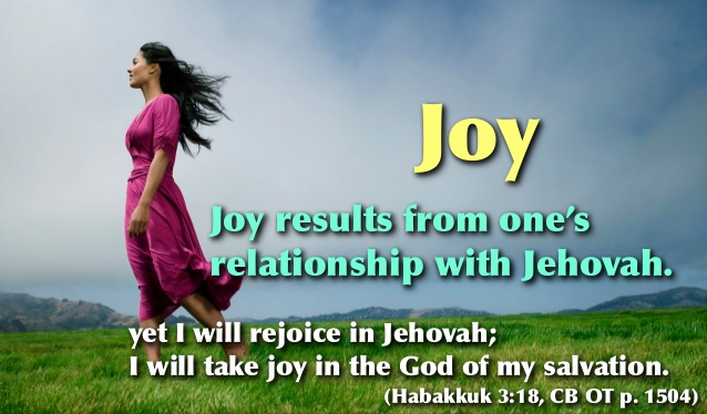 full-joy-in-jesus-15-638