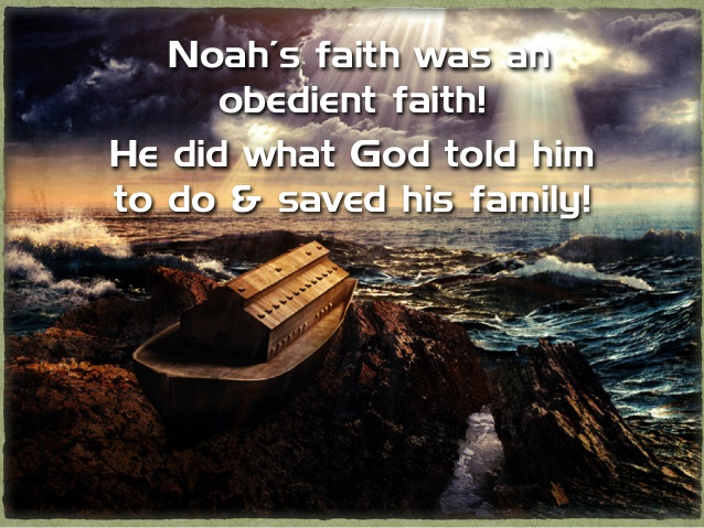 noah-rejecting-truth-does-not-change-truth-8-638.jpg