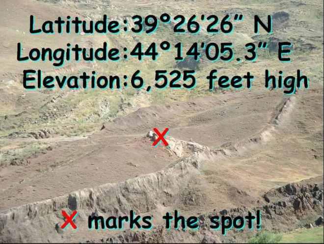 Noah_s_Ark_coordinates3-796x600