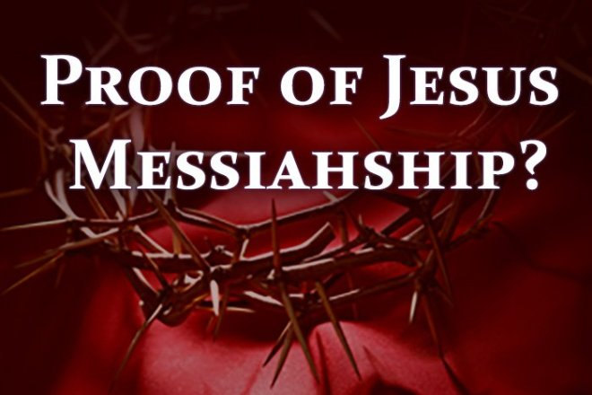 proof-of-jesus-messiahship-700