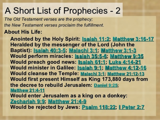 prophecy-fulfilled-probability-9-728