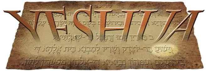 sep13-7-2