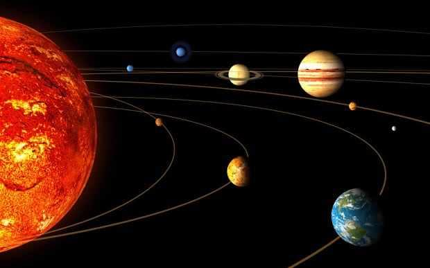 solar-system_2165219b.jpg