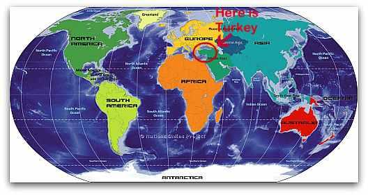 turkey-in-worldmap