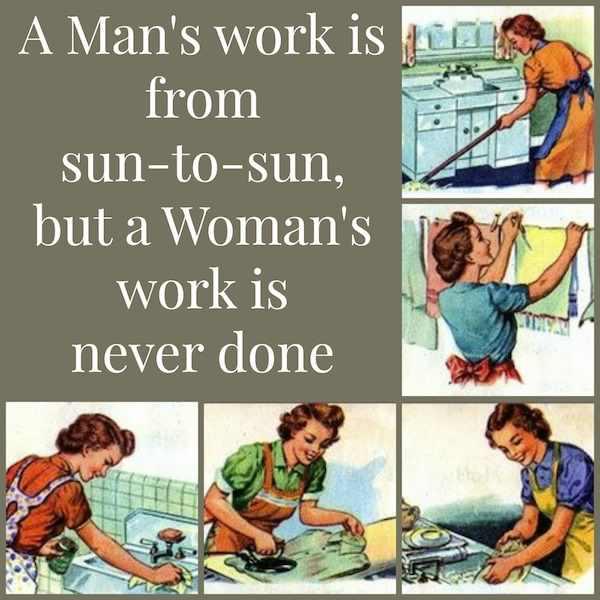womansworkcollage.jpg