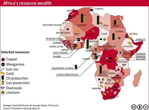 africa-s-resource-wealth-st-10