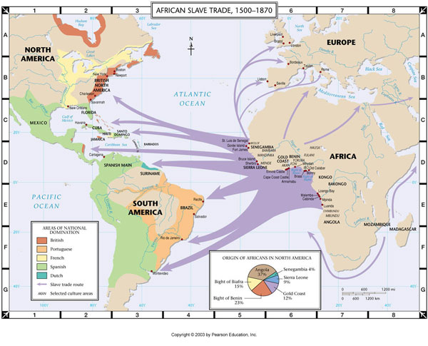 african_slave_trade1