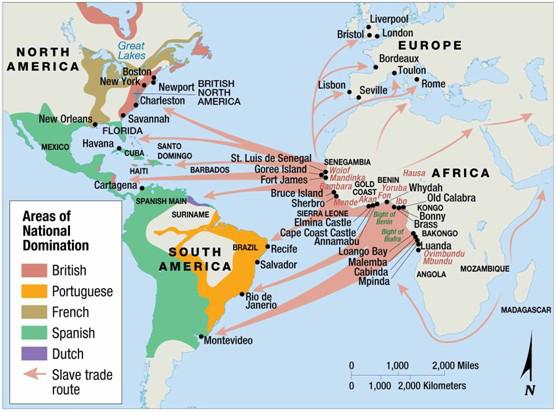 atlantic-slave-trade-02