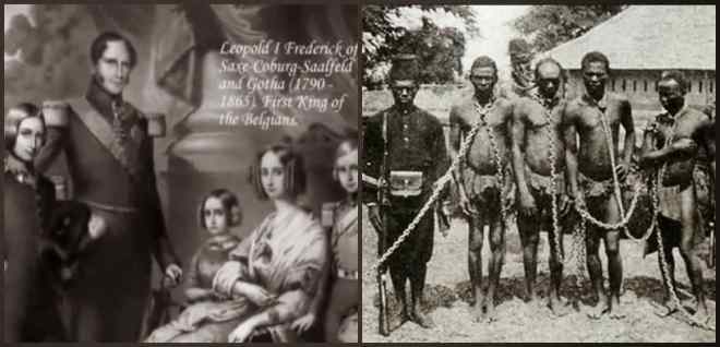 belgian-future-king-leopold-ii-genocidal-ruler-of-congo-some-of-his-millions-of-slave-victims