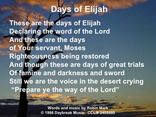 days-of-elijah-lyrics-1-728