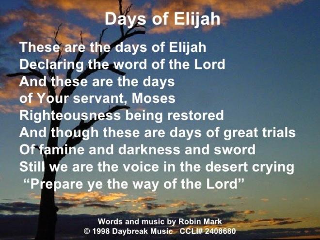 days-of-elijah-lyrics-1-728