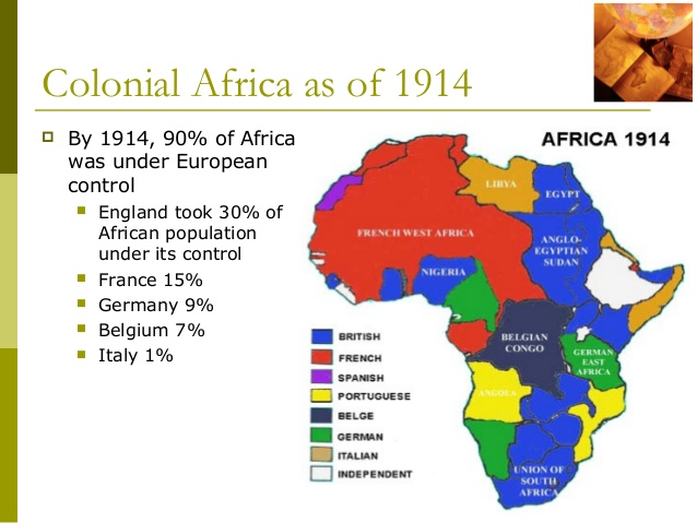 european-colonization-of-africa-10-638