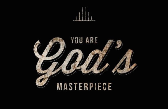 godsmasterpiece
