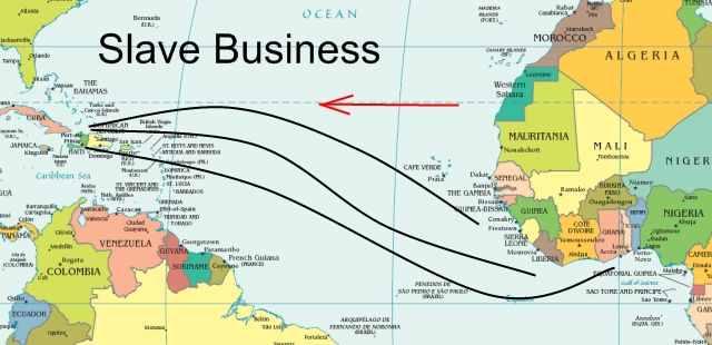 Haiti-Map-Slavery-Trade-Business.jpg