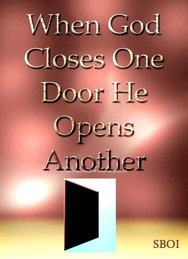 if-god-shuts-one-door-he-opens-another9